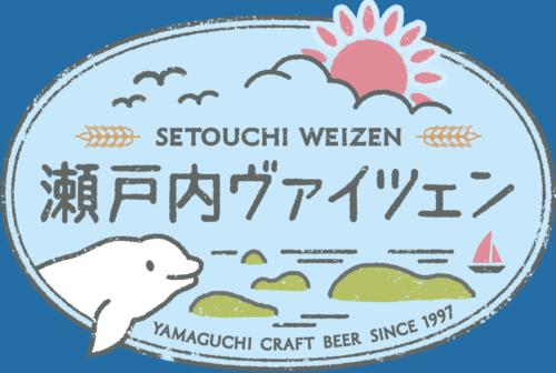 data_tooldownload_parts_yamaguchiweizen_02